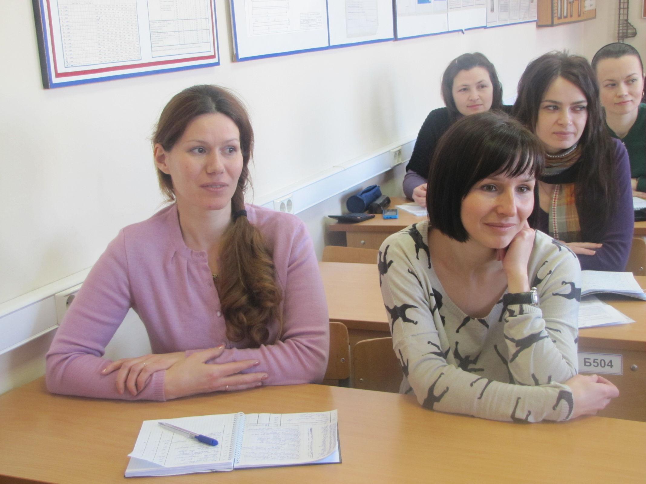 professionalnoe-foto-zhenshin