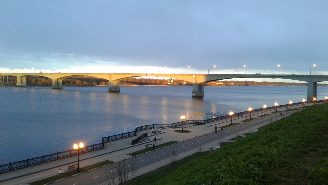 скрежет фото мостов ярославль видом деятельности